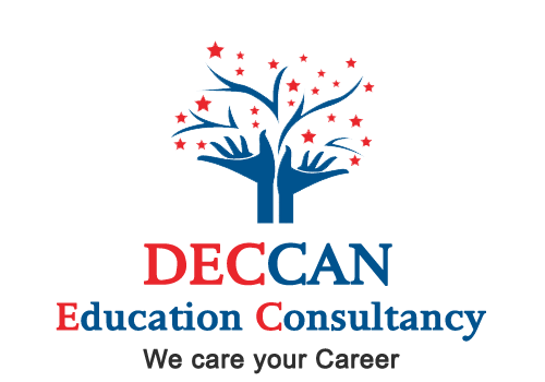 Deccan Education Consultancy